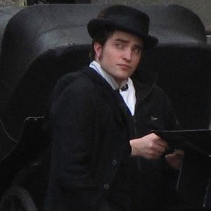 Robert Pattinson Interview 2010 on Bel Ami 2011 Robert Pattinson Pictures And Interview