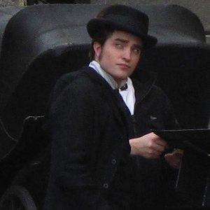 Robert Pattinson Interview 2010 on Bel Ami 2011 Robert Pattinson Pictures And Interview